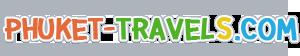 phuket-TRAVELs.com